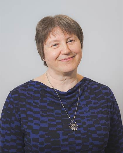 Eliisa-Pukkinen