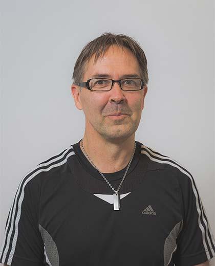 Heikki-Lumperoinen